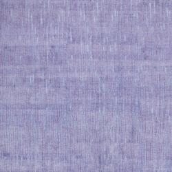 Bidjar | Rekja | Rugs | Jan Kath