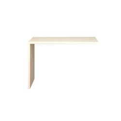 LagoLinea_desk | Desks | LAGO