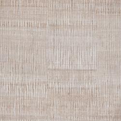 Bidjar | Rekja | Rugs / Designer rugs | Jan Kath