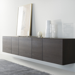 Cubo | Sideboards / Kommoden | Sudbrock
