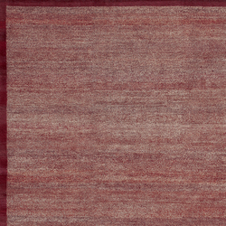 Mauro & Spice | Mauro Border | Rugs | Jan Kath