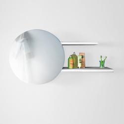 Punto_mirror | Mirrors | LAGO