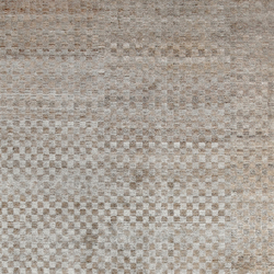 Mauro & Spice | Mauro Checkerboard Deluxe | Rugs / Designer rugs | Jan Kath