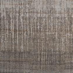Mauro & Spice | Vendetta | Rugs / Designer rugs | Jan Kath