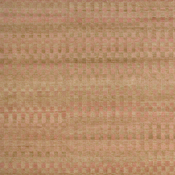 Mauro & Spice | Mauro Checkerboard | Rugs | Jan Kath