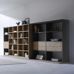 Sinus | Shelves | Sudbrock
