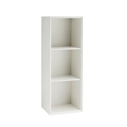 2R Cabinet System | Büroregalsysteme | Paustian