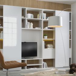 sinus von sudbrock produkt. Black Bedroom Furniture Sets. Home Design Ideas