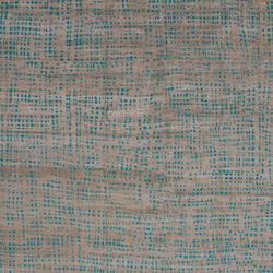Mauro & Spice | Mauro Netzwerk | Rugs / Designer rugs | Jan Kath