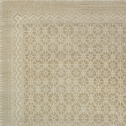 Mauro & Spice | Mauro Blueberry | Rugs | Jan Kath
