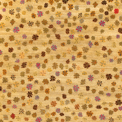 Mauro & Spice | Mauro Little Flowers | Rugs | Jan Kath