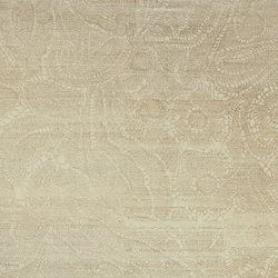 Mauro & Spice | Mauro Lace | Rugs / Designer rugs | Jan Kath