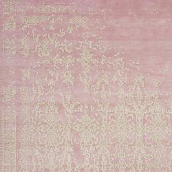 Erased Classic | Ferrara Rocked | Rugs / Designer rugs | Jan Kath