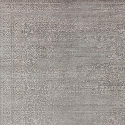 Erased Classic | Ferrara Stomped Reverse | Rugs / Designer rugs | Jan Kath