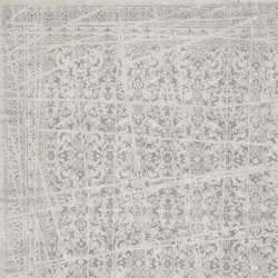 Erased Classic | Ferrara Wrapped | Rugs / Designer rugs | Jan Kath