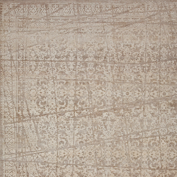 Erased Classic | Ferrara Wrapped | Tapis / Tapis design | Jan Kath