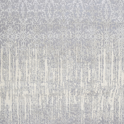 Erased Classic | Milano Double Vendetta | Rugs | Jan Kath
