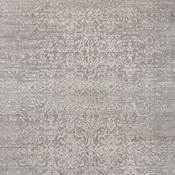 Erased Classic | Milano Stomped | Rugs | Jan Kath