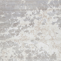 Erased Classic | Verona Air | Rugs / Designer rugs | Jan Kath