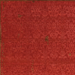 Erased Classic | Vintage Roma | Rugs / Designer rugs | Jan Kath
