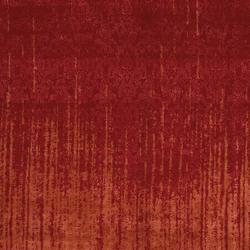 Erased Classic | Roma Vendetta | Rugs / Designer rugs | Jan Kath