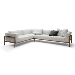 Elm Sofa | Sofas | COR