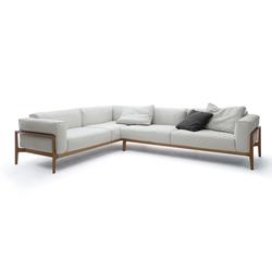 Elm sofa | Lounge sofas | COR