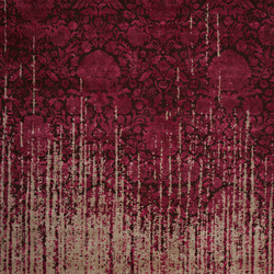 Erased Classic | Verona Vendetta | Rugs | Jan Kath