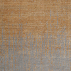 Erased Classic | Vendetta | Rugs | Jan Kath