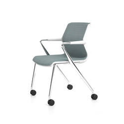 Unix Chair | Chairs | Vitra