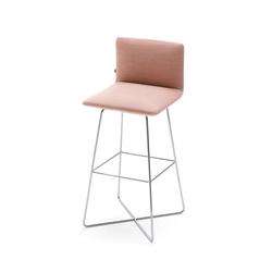 Jalis | Bar stools | COR