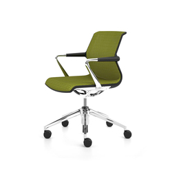 Unix Chair | Sillas | Vitra