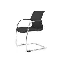 Unix Chair | Stühle | Vitra