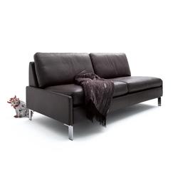 Conseta | Sofás lounge | COR