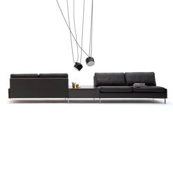 Conseta | Lounge sofas | COR