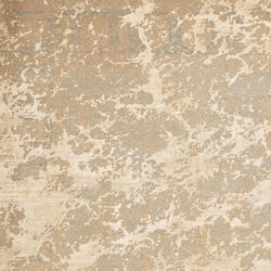 Erased Heritage | Tabriz Wooster Double Sky | Rugs | Jan Kath