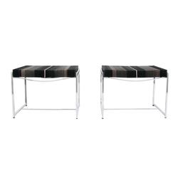 Baco stool | Garden stools | Yothaka