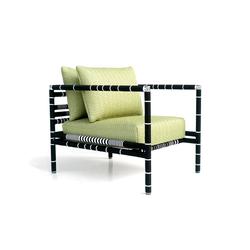 Chi armchair | Sillones | Yothaka