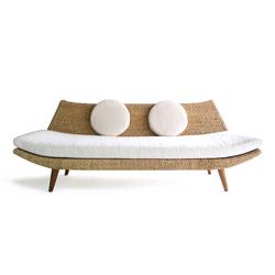 Boom Boom sofa | Garden sofas | Yothaka