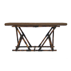 Kenya console | Console tables | Yothaka