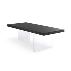 Air_table | Dining tables | LAGO