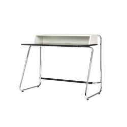 S 1200 | Desks | Thonet