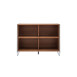 S 290 | Sideboards | Thonet