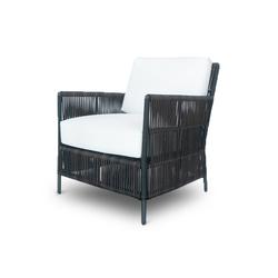 Neomo armchair | Poltrone da giardino | Yothaka