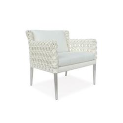 B-Guard Pikul armchair | Poltrone da giardino | Yothaka