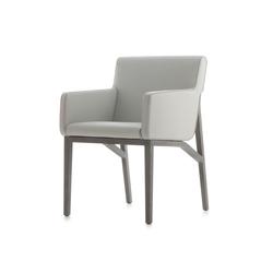 Spring Blossom Chair | Sièges visiteurs / d'appoint | Leolux