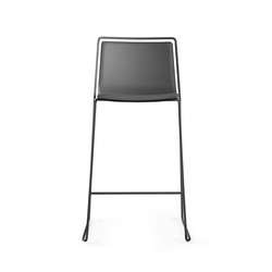 Alo Taburet | Bar stools | ONDARRETA