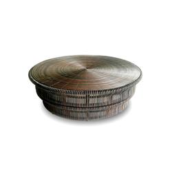 Hochwertige couchtische mit tischplatte aus kunststoff auf - Hochwertige couchtische ...
