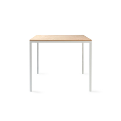 Dry Table | Dining tables | ONDARRETA