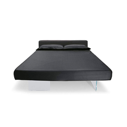 Air_bed | Camas dobles | LAGO